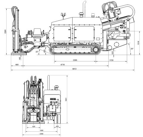 wire voltage regulator wiring diagram f with Electrical Inline Fuse on Generic VR Scheme also 68b4o 1995 Ford F350 7 3ltr Powerstroke Will Not Charge New likewise Gm 3 Wire Alternator Idiot Light Hook Up 154278 in addition Chevy Uplander Diagram in addition Wiring Diagram 97 Ford F150 Alternator.